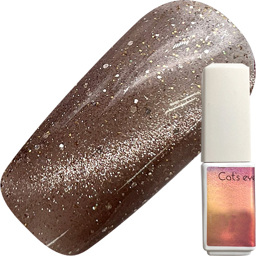 Milkyway&Cat's eye gel 5ml G1【ネコポス】